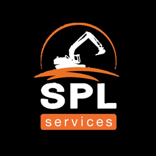 SPL Services